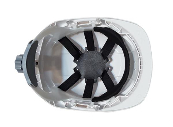 Lồng nón thiết kế bởi 6 dây nylong cao cấp.