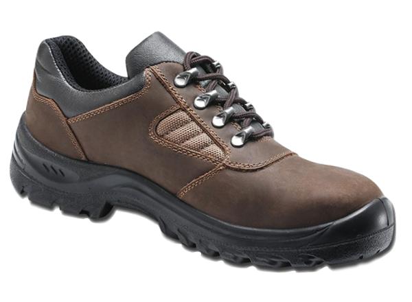 Giày  bảo hộ XINCAIHONG 89624-SINGAPORE Siêu nhẹ