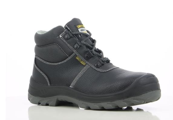 Giày bảo hộ safety jogger besboy S3