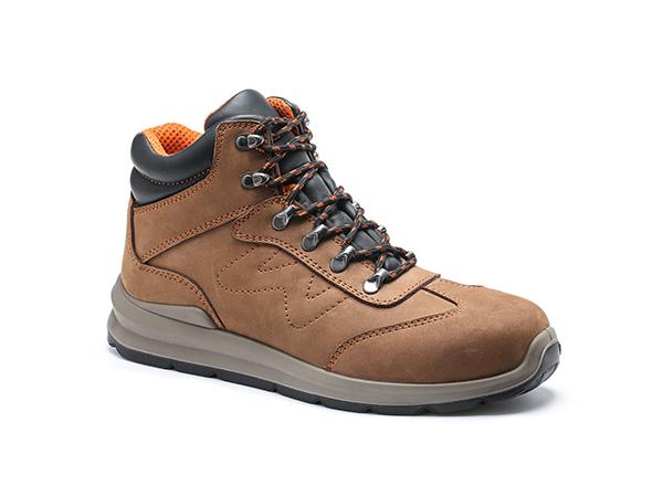 Giày bảo hộ xincaihong A95190c01