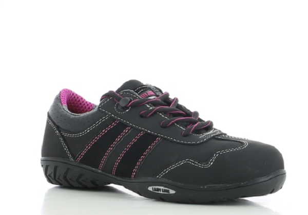 Giày bảo hộ Jogger dành riêng cho phái nữ