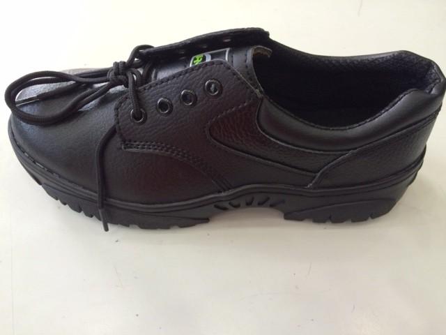 Giày bảo hộ lao động kcep KT209