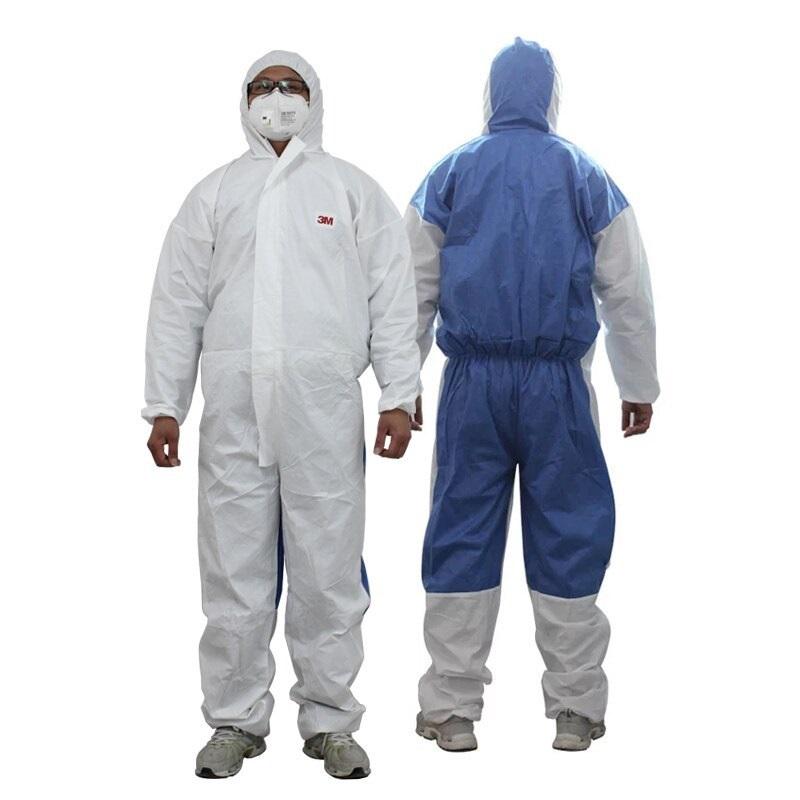 dong-phuc-bao-ho-3m-chemicals