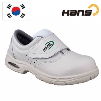giay-bao-ho-han-quoc-hs60