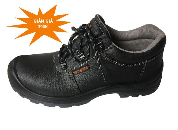 Tìm kiếm địa chỉ mua giày bảo hộ giá rẻ ở tpHCM được nhiều người chú trọng trong việc đảm bảo an toàn lao động