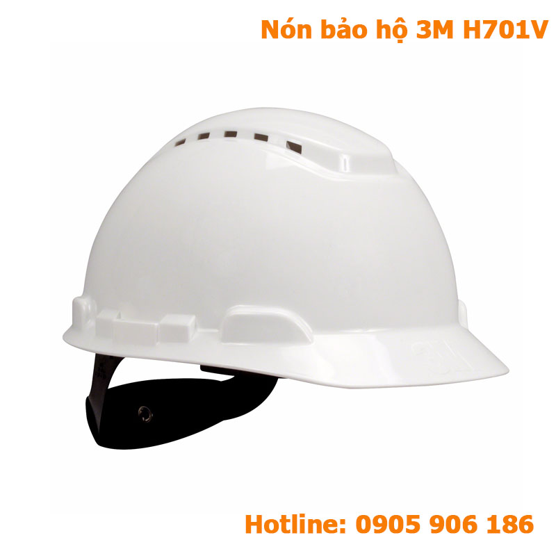 Nón bảo hộ 3M H700