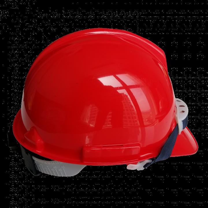  non-bao-ho-thuy-duong-n40 Với thiết kế đẹp mắt và chất lượng được đảm bảo cho người lao động Click and drag to move 